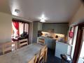 Berwyn Barns Interior